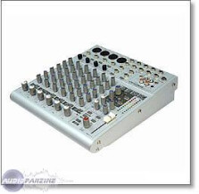 Phonic MU1202X