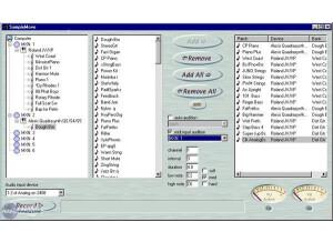 WebsterAudio SampleMove