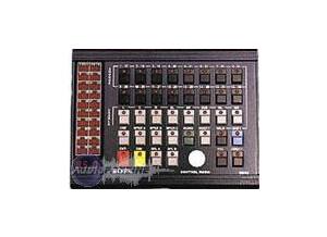 ADGIL Remote Control