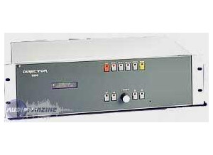 ADGIL ADG-9801