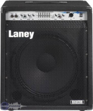 Laney RB4 Discontinued