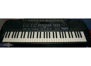 Technics SX-KN501