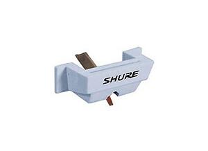 Shure V15VXMR