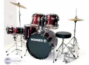 Hohner Prime Rock