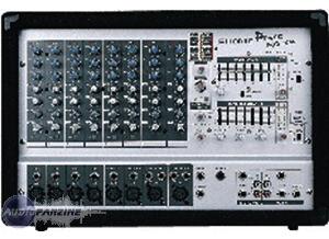 Phonic PowerPod 1060