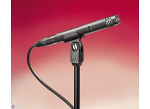 Audio-Technica AT4021