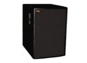 Acoustic - Concept Pmb618