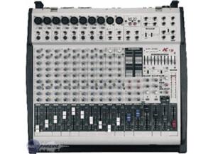Phonic PowerPod K-12