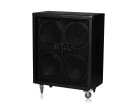 ENGL E412XXL XXL Pro Straight 4x12 Cabinet