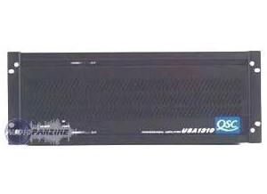 QSC USA 1310