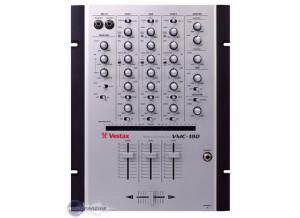 Vestax VMC-180