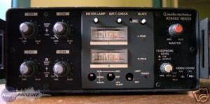 Audio-Technica AT-4462