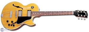 Gibson Custom Shop - ES 446