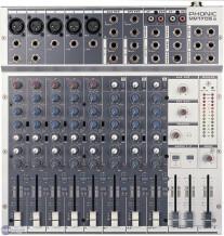 Phonic MM1705a