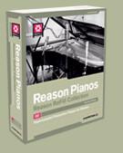 Reason Studios Reason Pianos