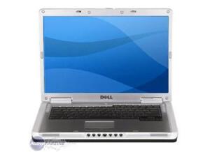 Dell Inspiron 6000