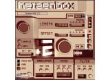 SXP Heizenbox