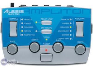 Alesis ModFX Ampliton