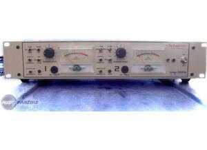 Sebatron vmp-2000e