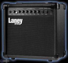 Laney HCM15R