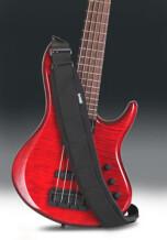 Comfortstrapp Pro Bass XL