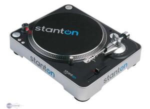 Stanton Magnetics T.60