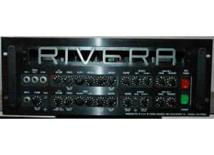 Rivera TBR-1