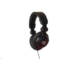 Amélioration du son du prodipe 580