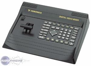 Videonics MX-1