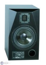 ADAM Audio S2A