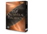 Elite Orchestral Percussion