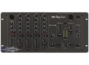 img Stage Line MPX-205/SW