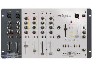 img Stage Line MPX-206