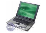 Acer TravelMate 2300