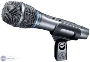 Audio-Technica AE3300