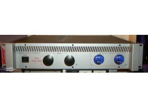 Power Acoustics PSA 300