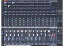 Magix Samplitude 7 Pro