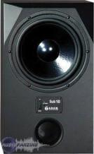 ADAM Audio SUB-10