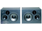 Vends enceintes Monitor Two