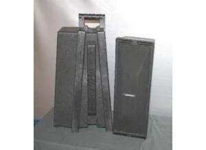 Bose 402