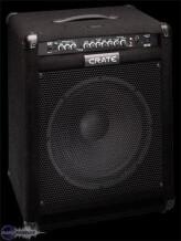 Crate BT 100