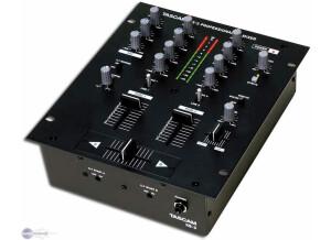 Tascam XS-3