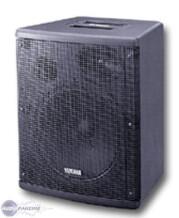 Yamaha MS150
