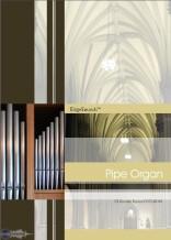 Edge Sounds Pipe Organ