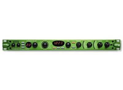 Line 6 Racks Modeler