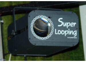 Eurotech Super Looping