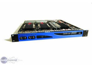Powersoft Q4004