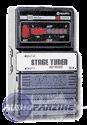 Arion HU-8550 Stage Tuner