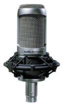 Audio-Technica AT3035