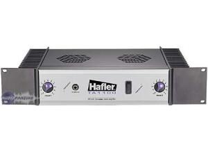 Hafler TA1100